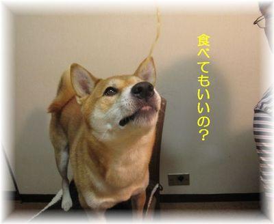 Tasuke_007_2